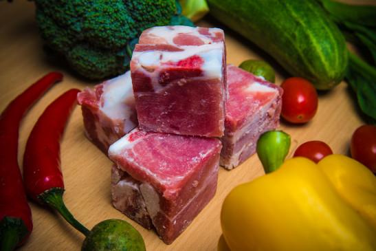 Pork Soft Bone