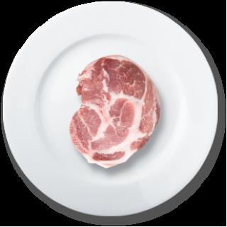 pork-1.png